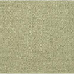 Brera Lino Fabrics | Brera Lino - Sage | Curtain fabrics | Designers Guild