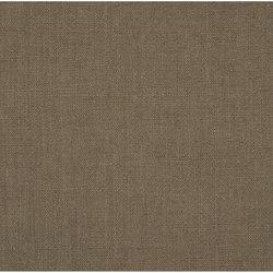 Brera Lino Fabrics | Brera Lino - Walnut | Curtain fabrics | Designers Guild