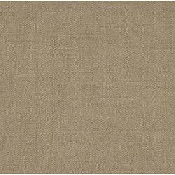 Brera Lino Fabrics | Brera Lino - Roebuck | Tejidos para cortinas | Designers Guild