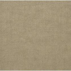 Brera Lino Fabrics | Brera Lino - Moleskin | Vorhangstoffe | Designers Guild