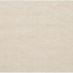 Brera Lino Fabrics | Brera Lino - Putty | Curtain fabrics | Designers Guild