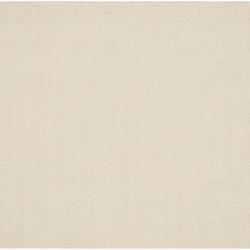 Brera Lino Fabrics | Brera Lino - Parchment | Curtain fabrics | Designers Guild