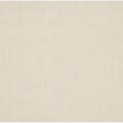 Brera Lino Fabrics | Brera Lino - Parchment | Vorhangstoffe | Designers Guild