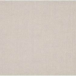 Brera Lino Fabrics | Brera Lino - Platinum | Curtain fabrics | Designers Guild