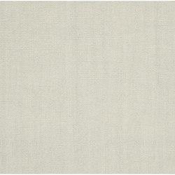 Brera Lino Fabrics | Brera Lino - Dove | Tessuti tende | Designers Guild