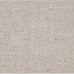 Brera Lino Fabrics | Brera Lino - Quartz | Curtain fabrics | Designers Guild