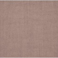 Brera Lino Fabrics | Brera Lino - Cameo | Tessuti tende | Designers Guild
