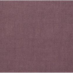Brera Lino Fabrics | Brera Lino - Thistle | Curtain fabrics | Designers Guild