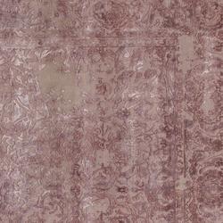 Bellagio beige lilac | Formatteppiche | Amini
