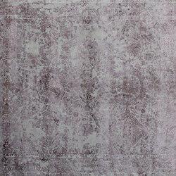 Bellagio | Formatteppiche / Designerteppiche | Amini