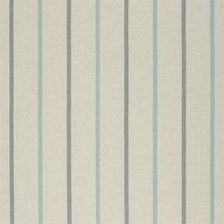 Brera Rigato II Fabrics | Brera Nastro - Duck Egg | Vorhangstoffe | Designers Guild
