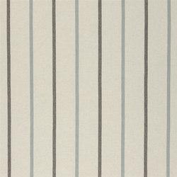 Brera Rigato II Fabrics | Brera Nastro - Granite | Curtain fabrics | Designers Guild