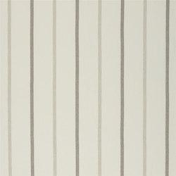 Brera Rigato II Fabrics | Brera Nastro - Natural | Curtain fabrics | Designers Guild
