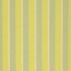 Brera Rigato II Fabrics | Brera Striscia - Alchemilla | Curtain fabrics | Designers Guild