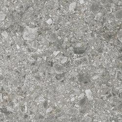 Ceppo di Gre Cemento | Piastrelle ceramica | VIVES Cerámica