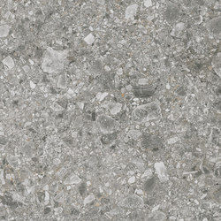 Ceppo di Gre Cemento | Baldosas de cerámica | VIVES Cerámica