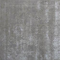 Bellagio | Rugs / Designer rugs | Amini