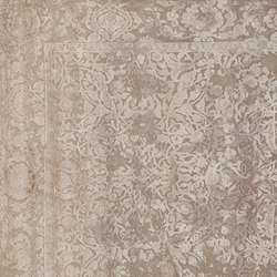 Bellagio grey silver | Rugs | Amini