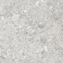 Ceppo di Gre Gris | Baldosas de suelo | VIVES Cerámica