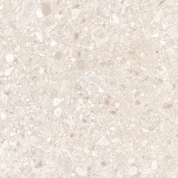 Ceppo di Gre Marfil | Ceramic tiles | VIVES Cerámica