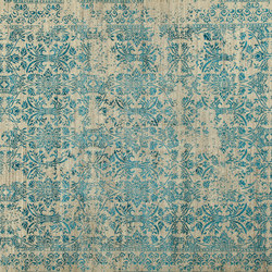 Florentia colored | Rugs | Amini
