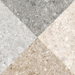 Oriyas Natural | Floor tiles | VIVES Cerámica