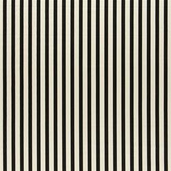 Belles Rives Fabrics | Cabanon - Caviar | Curtain fabrics | Designers Guild