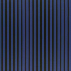 Belles Rives Fabrics | Cabanon - Mediterranee | Curtain fabrics | Designers Guild