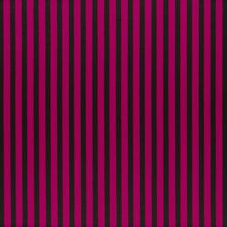 Belles Rives Fabrics | Cabanon - Fuchsia | Curtain fabrics | Designers Guild