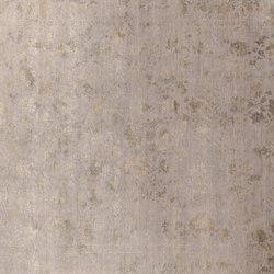Luce | Rugs / Designer rugs | Amini