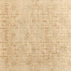Rare Velvet | Rugs / Designer rugs | Amini