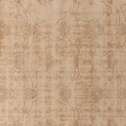 Rare Velvet beige | Rugs / Designer rugs | Amini