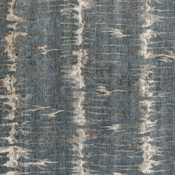 Tibetan Lux Abstract | Rugs / Designer rugs | Amini