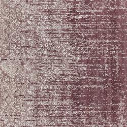 Tibetan Lux Farnese   Tappeti / Tappeti d'autore   Amini