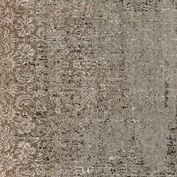 Tibetan Lux Farnese | Alfombras / Alfombras de diseño | Amini