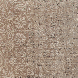 Farnese silver beige | Alfombras / Alfombras de diseño | Amini