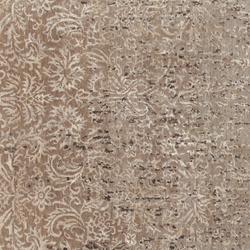 Farnese silver beige | Tapis / Tapis design | Amini