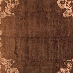 Tibetan Lux Firenze | Rugs / Designer rugs | Amini