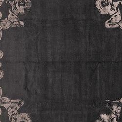 Tibetan Lux Firenze | Tappeti / Tappeti d'autore | Amini
