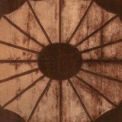 Tibetan Lux Genova | Formatteppiche / Designerteppiche | Amini