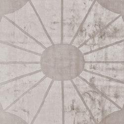 Tibetan Lux Genova | Rugs / Designer rugs | Amini