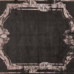 Tibetan Lux Pisa | Formatteppiche / Designerteppiche | Amini