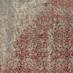 Sforza light grey | Tapis / Tapis design | Amini