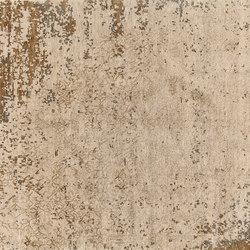 Tibetan Lux Sforza | Formatteppiche / Designerteppiche | Amini