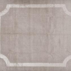 Tibetan Lux Torino | Rugs / Designer rugs | Amini