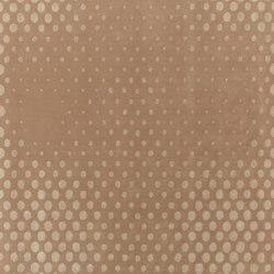 Carlo Colombo 1 | Rugs / Designer rugs | Amini