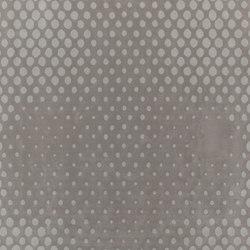 Carlo Colombo 1 | Formatteppiche / Designerteppiche | Amini