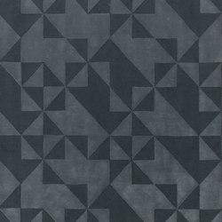 Carlo Colombo 2 | Alfombras / Alfombras de diseño | Amini