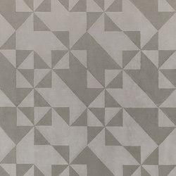 Carlo Colombo 2 | Formatteppiche / Designerteppiche | Amini