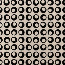 Carlo Colombo 3 | Formatteppiche / Designerteppiche | Amini